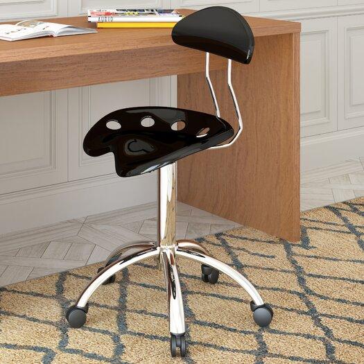 dCOR design Workspace Task Chair