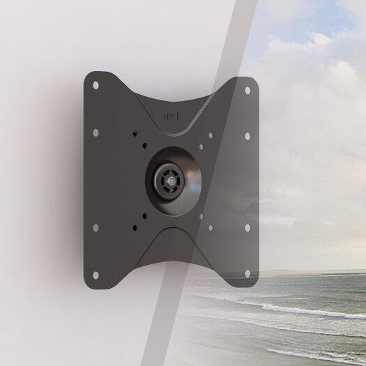 """dCOR design Tilt/Swivel Wall Mount for 23"""" - 42"""" Screens"""