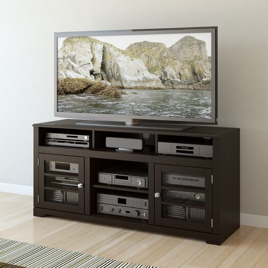 """dCOR design West Lake 60"""" TV Stand"""