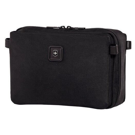 Victorinox Travel Gear Parcel Toiletry Bag