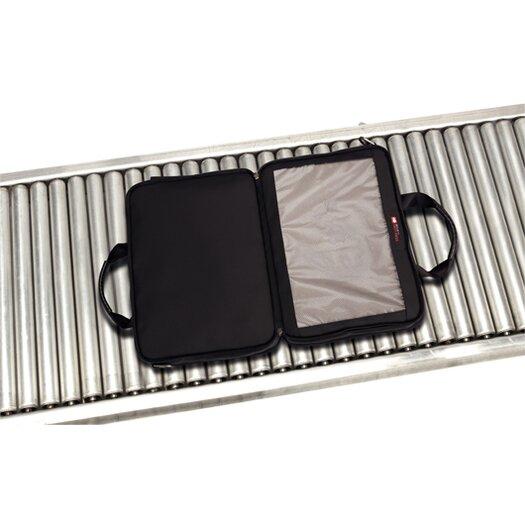 Victorinox Travel Gear Architecture® 3.0 Trevi Laptop Briefcase