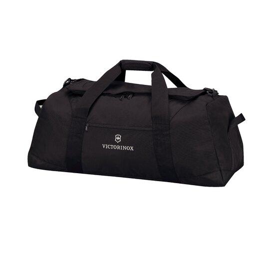 "Victorinox Travel Gear Lifestyle Accessories 3.0 32"" Large Travel Duffel"