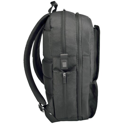Victorinox Travel Gear Werks Professional Associate Laptop Backpack