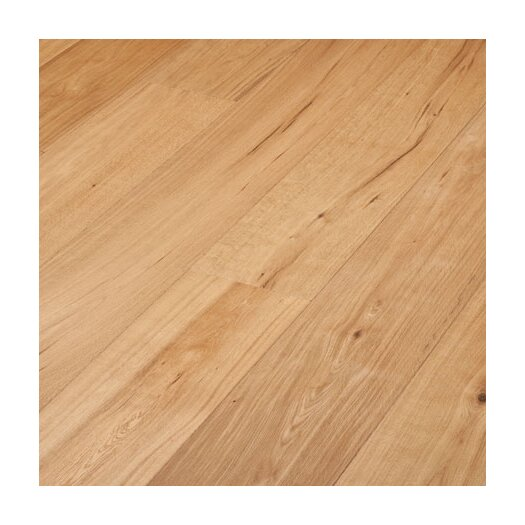 "US Floors Navarre 10-1/4"" Engineered Oak Flooring in Royal Rustic"