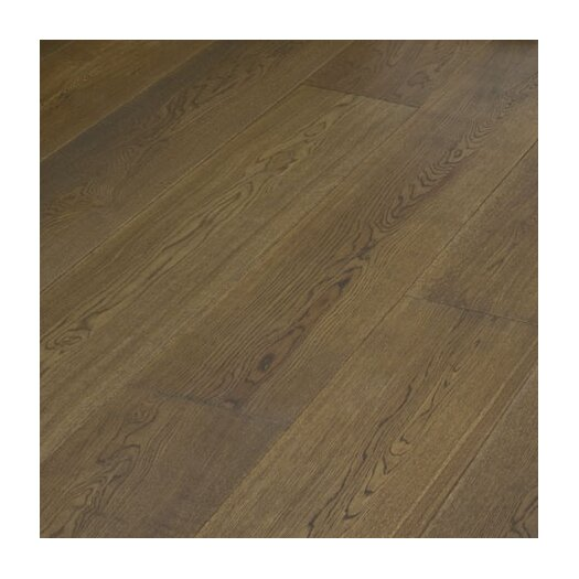 "US Floors Navarre 10-1/4"" Engineered Oak Flooring in Simorre"