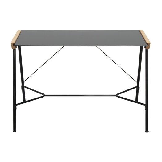 Studio Designs Futura Work Writing Desk