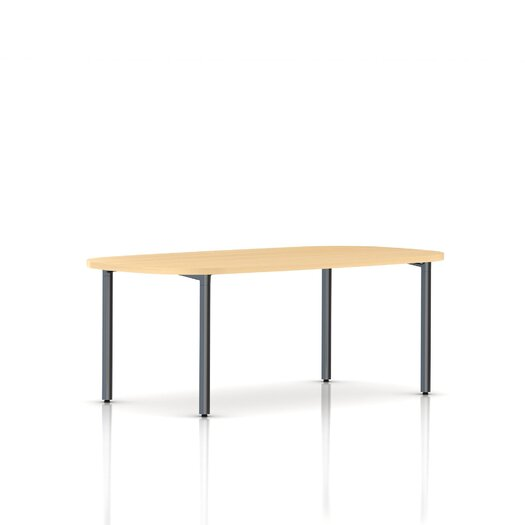Herman Miller ® Everywhere Conference Table