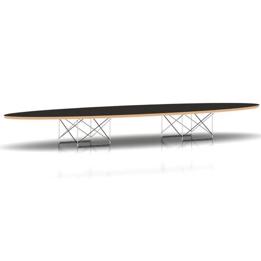 Herman Miller ® Eames ® Elliptical Table