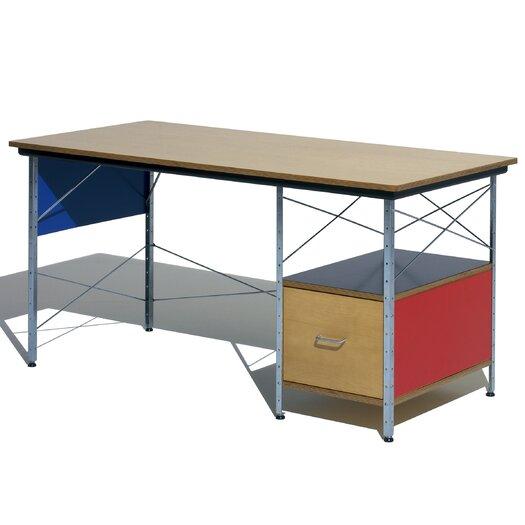 Herman Miller ® Eames Writing Desk Unit