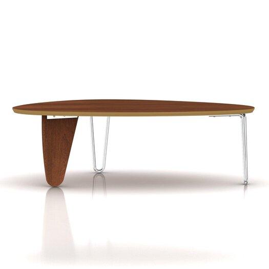 Herman Miller ® Noguchi Rudder Table