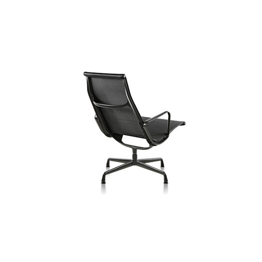 Herman Miller ® Eames® Aluminum Outdoor Lounge Chair
