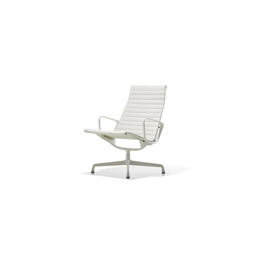 Herman Miller ® Eames Aluminum Group Chair