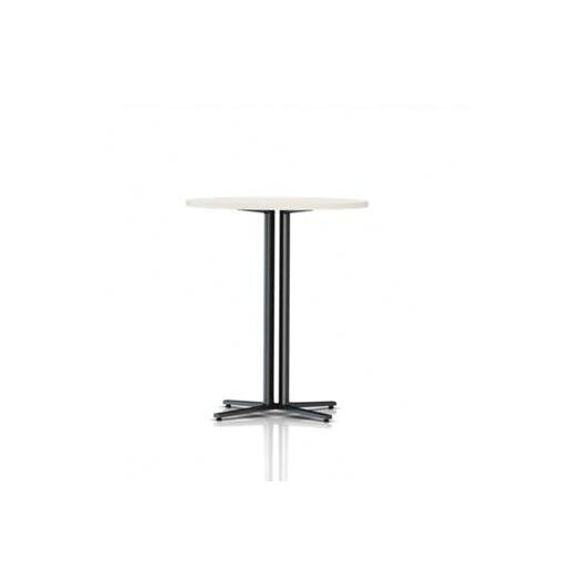 Everywhere Standing Height Gathering Table