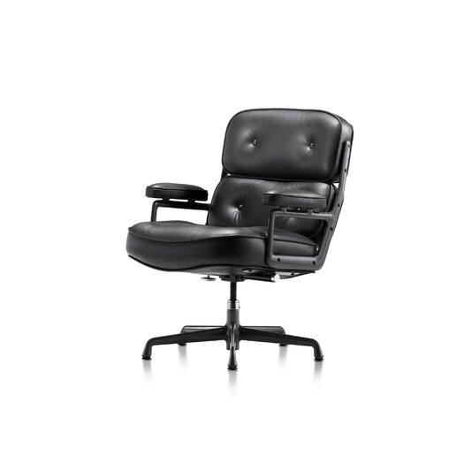 Eames Executive Work Chair