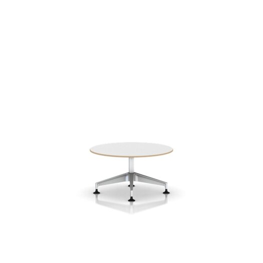 Setu Table with Laminate Top