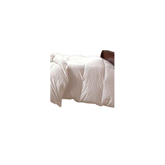 Downright Bernina 650 Summer Goose Down Comforter