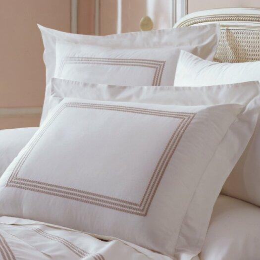 Downright Windsor Pillow Sham
