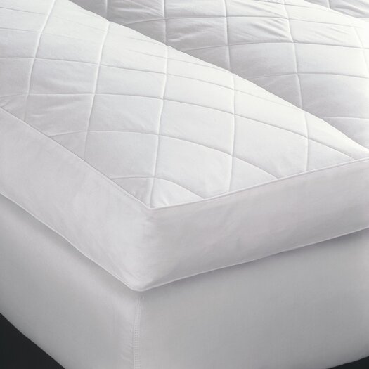 Downright Classic 100% Cotton Feather Beds