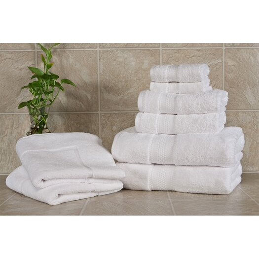 Downright Spa Hand Towel