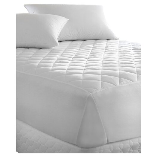 Downright Comforel 100% Cotton Mattress Pad