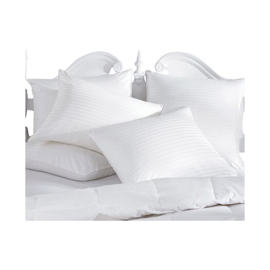 Downright Pillow Protector