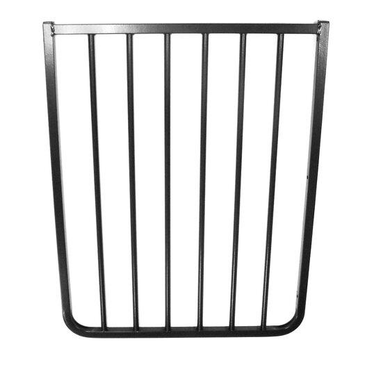"Cardinal Gates 21.75"" Gate Extension"
