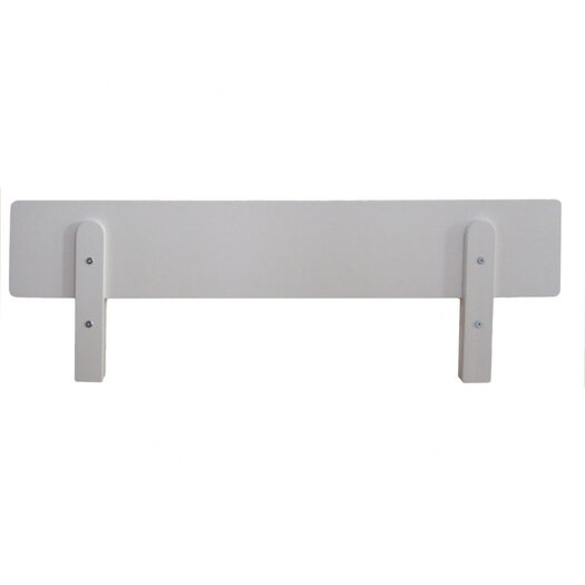 Oeuf Oeuf Bunk Bed Security Rail