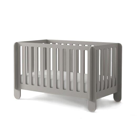 Elephant Crib