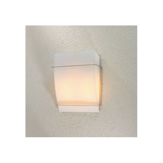 PLC Lighting Enzo-II  2 Light Wall Sconce