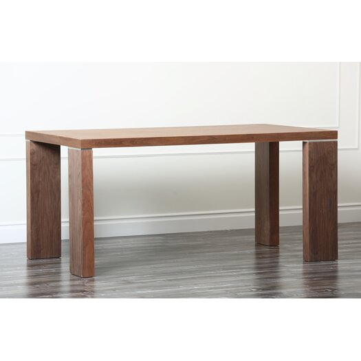 Abbyson Living Vale Dining Table