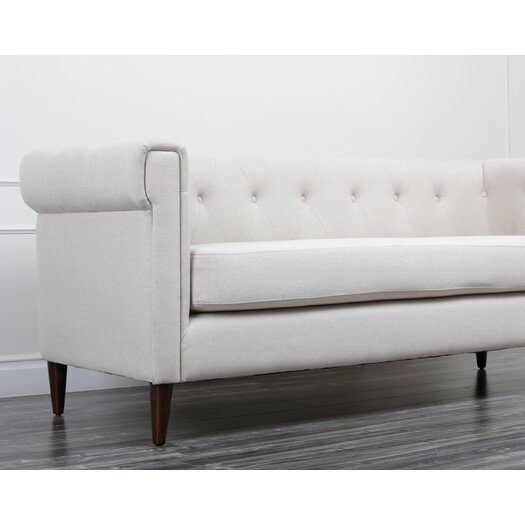 Abbyson Living Harrison Sofa