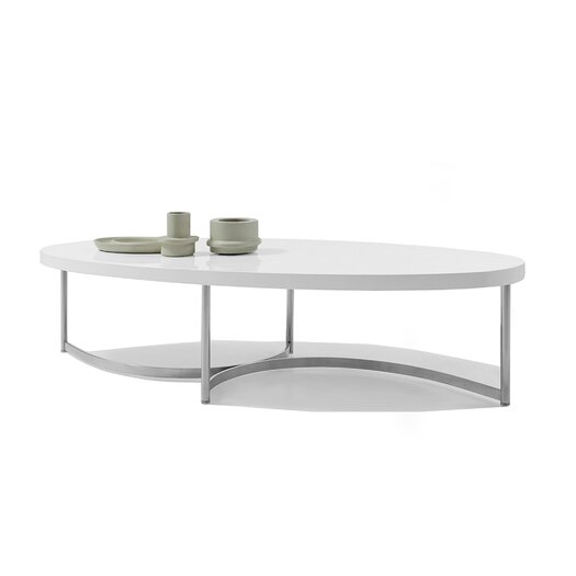 Bellini Modern Living Angela Coffee Table