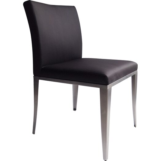 Bellini Modern Living August Side Chair