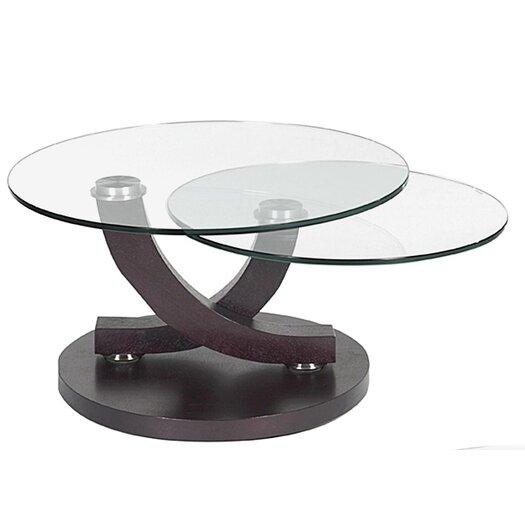Bellini Modern Living Rigaud Coffee Table