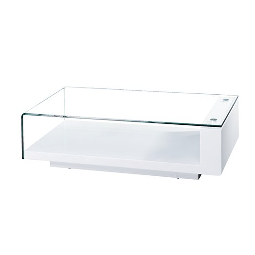 Bellini Modern Living Scala Coffee Table