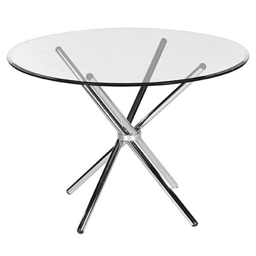 Bellini Modern Living Oliver Dining Table