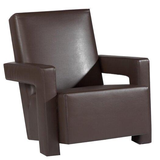 Bellini Modern Living Roberto Chair