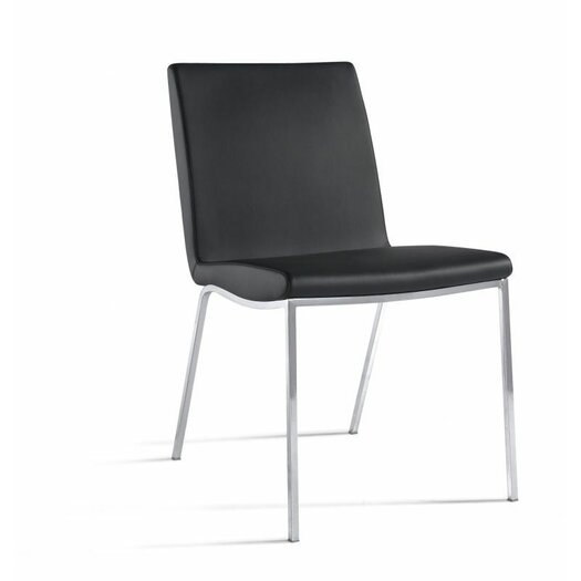 Bellini Modern Living Stella Side Chair