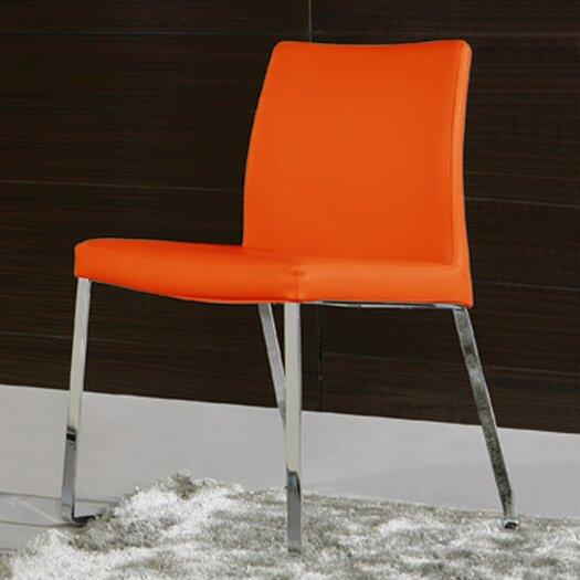 Bellini Modern Living Chris Side Chair