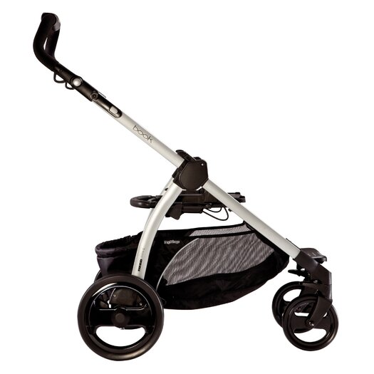 Peg Perego Book Chassis Stroller