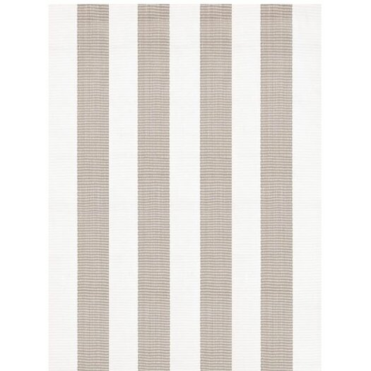 Dash and Albert Rugs Lakehouse Indoor/Outdoor Rug