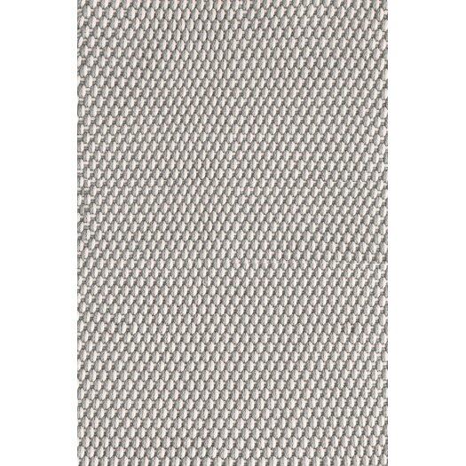 Dash and Albert Rugs Two Tone Rope Indoor/Outdoor Area Rug