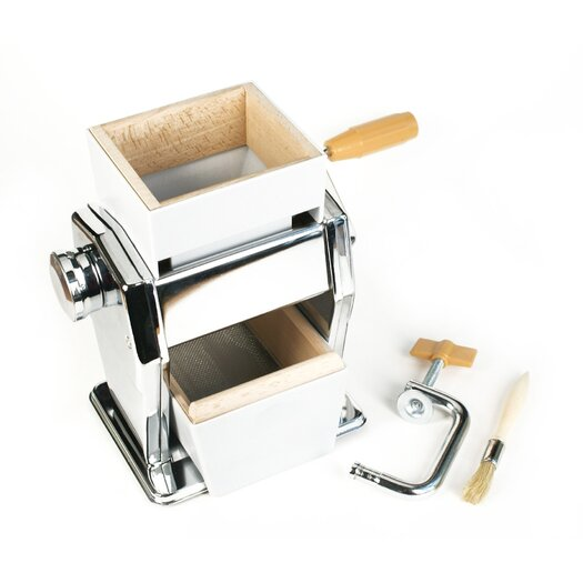 Fox Run Craftsmen Grain Crusher