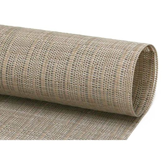 Front Of The House Metroweave Table Runner