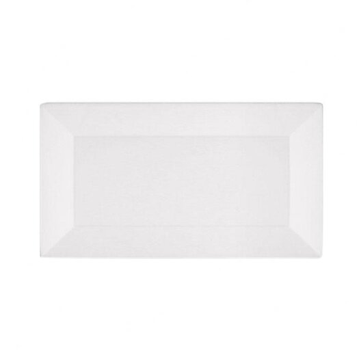 Front Of The House Kyoto Rectangular Platter
