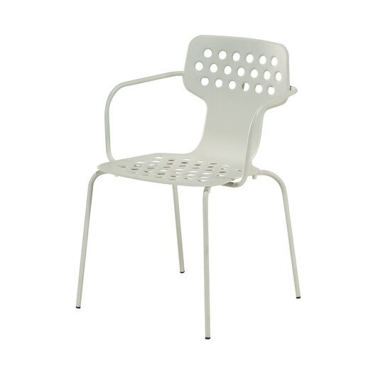 Open System Chair