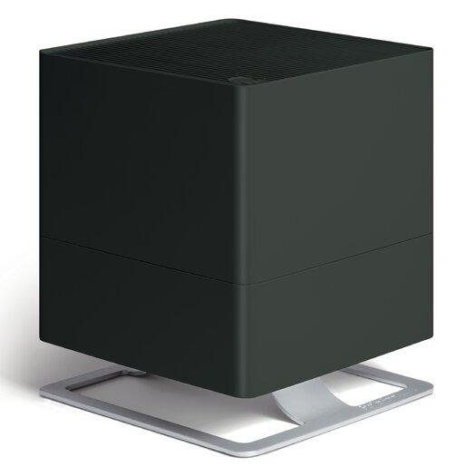 Stadler Form Oskar Big Humidifier