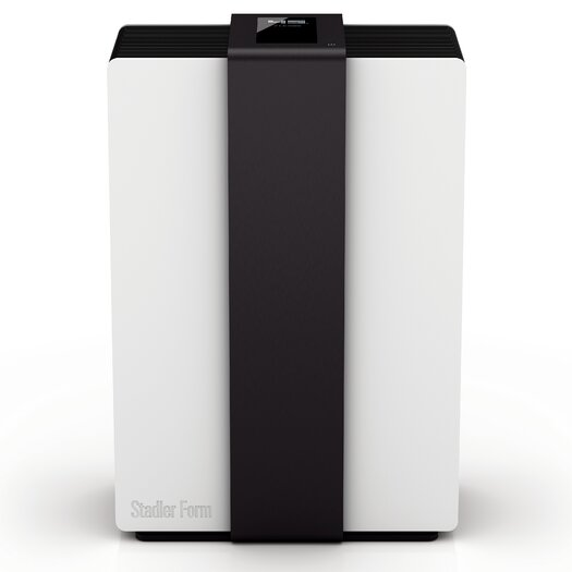 Stadler Form Robert Humidifier and Air Purifier