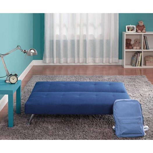DHP Piccolo Junior Sofa Lounger