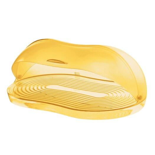 Guzzini Latina Bread Basket